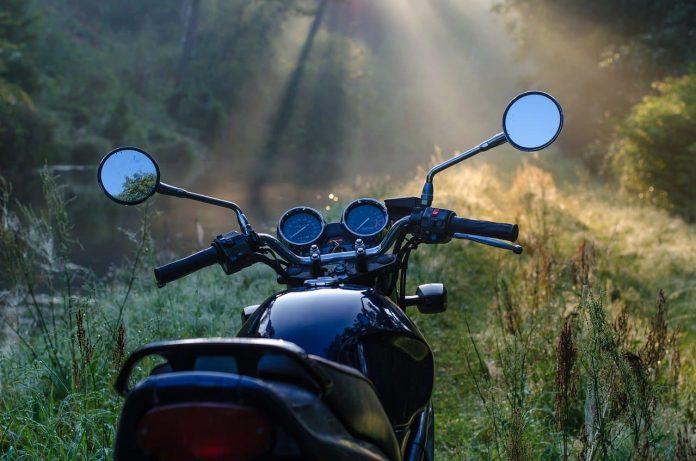 Accessoires moto et équipements